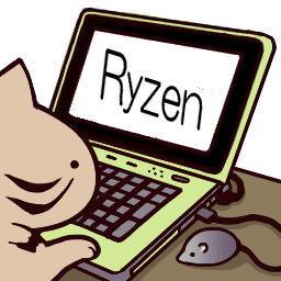 Ps4proの売却と パソコンをryzen5に載せ換え ソロギターのしらべ練習帳